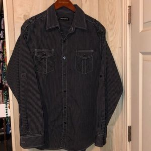 Men's Michael Brandon shirt